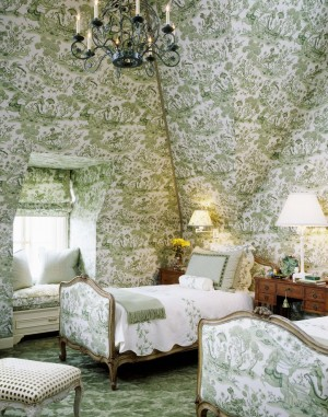 Traditional-Bedroom (12)