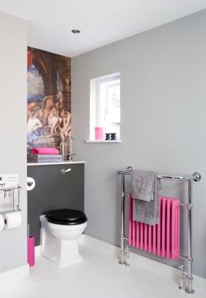 Transitional-Bathroom (4)