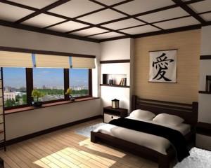 asian-bedroom (13)