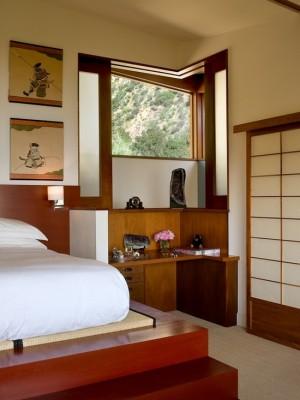 asian-bedroom (18)