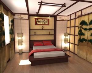 asian-bedroom (2)