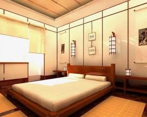 asian-bedroom (8)