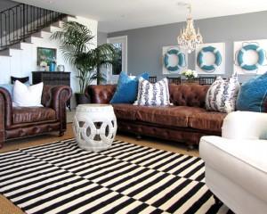 beach-style-family-room (1)