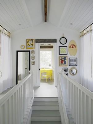 beach-style-staircase (1)