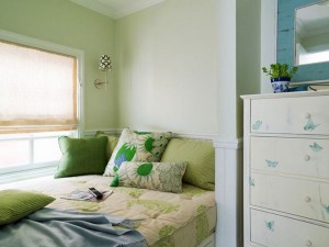 bedroom-pantone-color