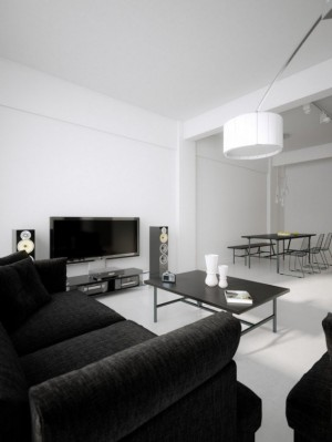 black-and-white-living-room-634x844