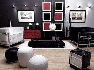 black-and-white-living-room1-634x475