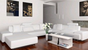 black-and-white-living-room2-634x362