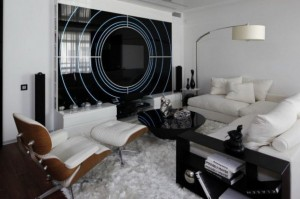 black-and-white-modern-apartment-interior-design-black-and-white-modern-living-room-design-ideas-657x438-634x422