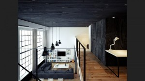 black-white-loft-living-600x337