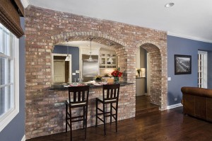 brick-wall-in-modern-interior-designs