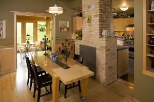 brick-wall-in-modern-interior-designs1