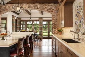 brick-wall-in-modern-interior-designs2