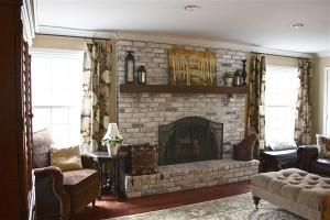 brick-wall-in-modern-interior-designs3