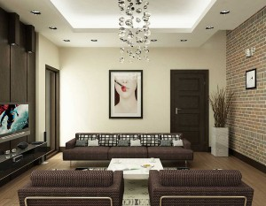 brick-wall-in-modern-interior-designs4