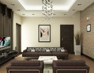 brick-wall-in-modern-interior-designs4