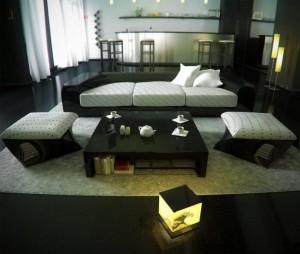 briliant-design-black-and-white-living-room-728x618-634x538