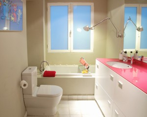 contemporary-bathroom (10)