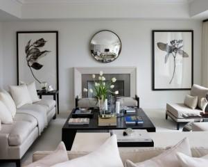contemporary-living-room (11)
