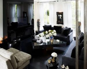 contemporary-living-room (1)
