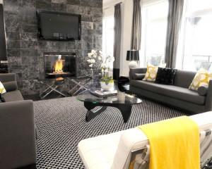 contemporary-living-room (12)
