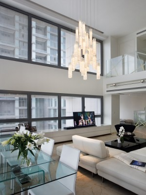 contemporary-living-room (13)