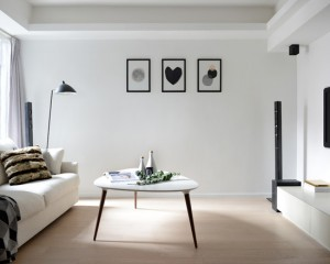 contemporary-living-room (7)