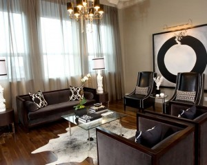 contemporary-living-room (9)