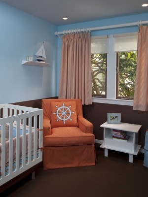 contemporary-nursery (1)
