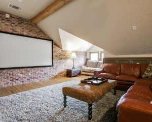 craftsman-home-theater