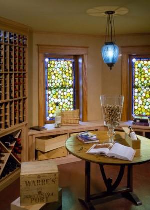 e77112e40f0c4adc_1275-w422-h590-b0-p0--traditional-wine-cellar
