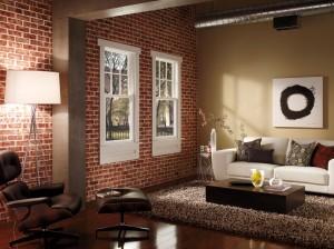 eclectic-living-room (2)