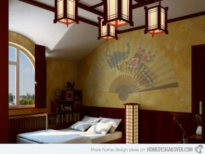 embrace-culture-with-these-15-lovely-japanese-bedroom-designs-14