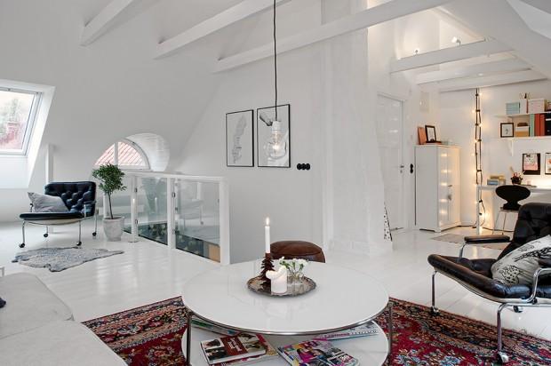 flat_in_sweden1