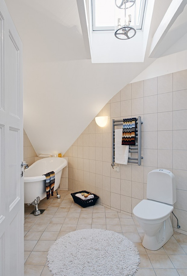flat_in_sweden10