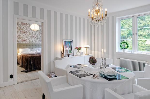 flat_in_sweden16