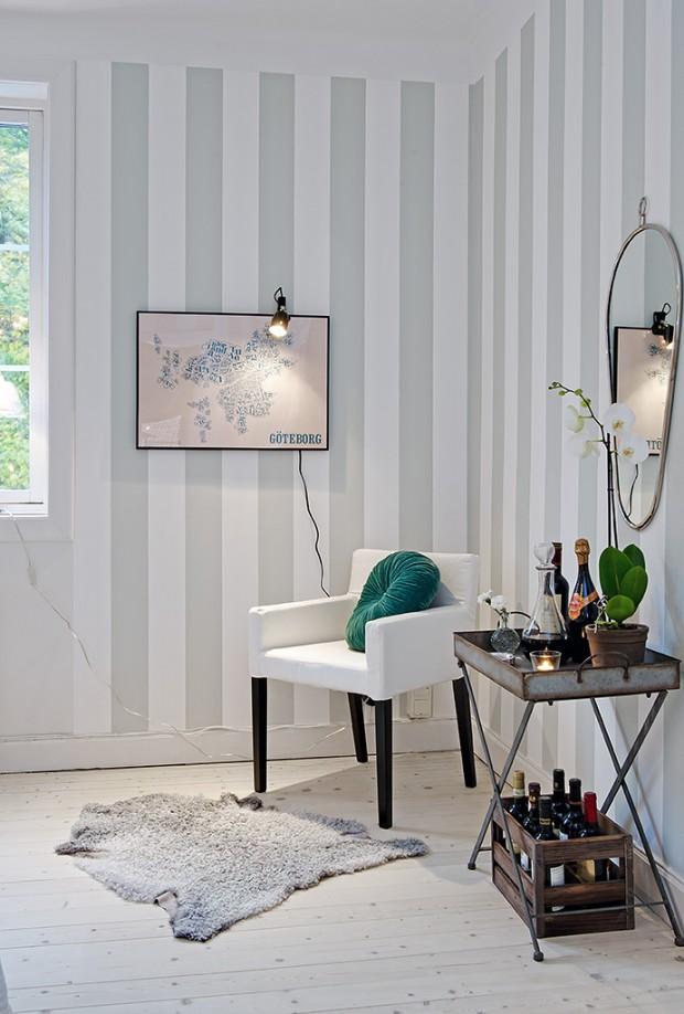 flat_in_sweden17