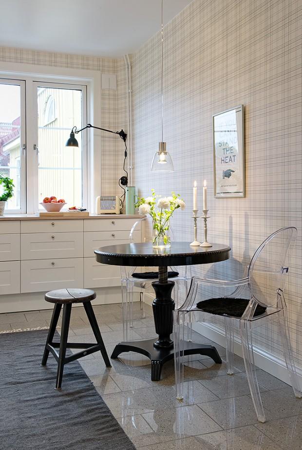 flat_in_sweden23