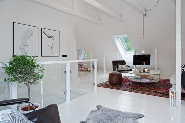 flat_in_sweden4