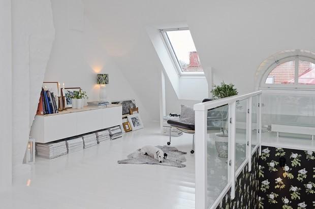flat_in_sweden5