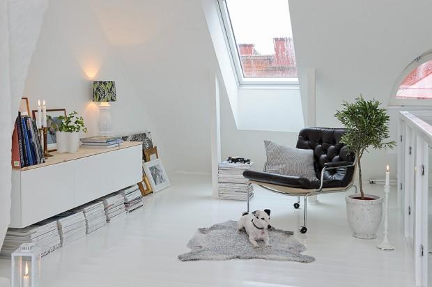 flat_in_sweden6