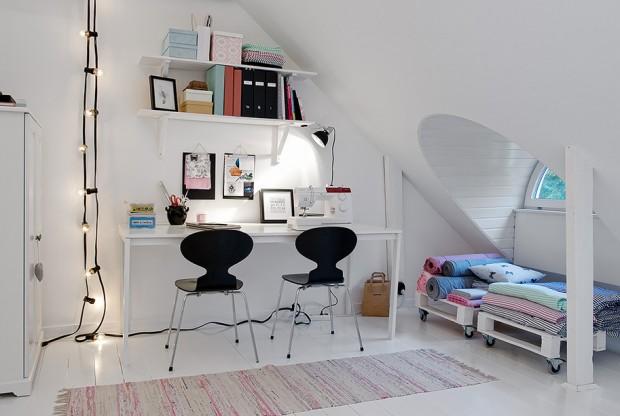 flat_in_sweden8