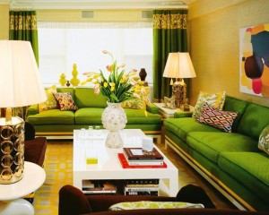 green-brown-colors-living-room-design