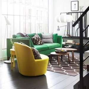 green-colors-home-furnishings-room-furniture-decor-accessories-1