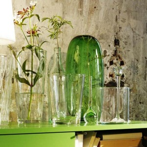 green-colors-home-furnishings-room-furniture-decor-accessories-12