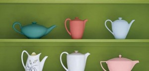 green-colors-home-furnishings-room-furniture-decor-accessories-14