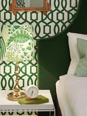 green-colors-home-furnishings-room-furniture-decor-accessories-15