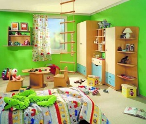 green-colors-home-furnishings-room-furniture-decor-accessories-16