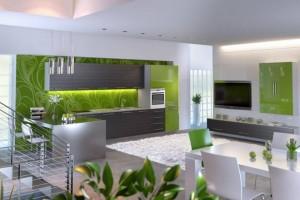 green-colors-home-furnishings-room-furniture-decor-accessories-17