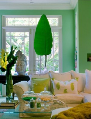 green-colors-home-furnishings-room-furniture-decor-accessories-20
